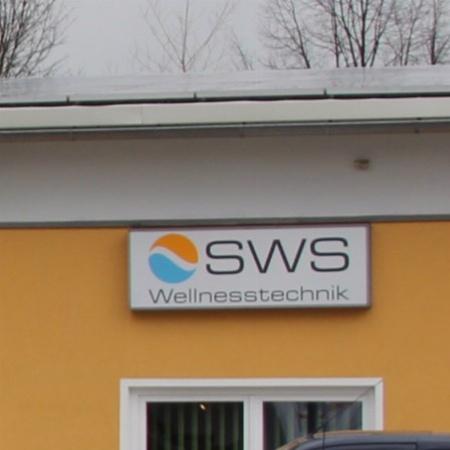 SWS Wellnesstechnik