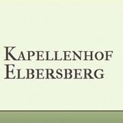 Logo Kapellenhof Elbersberg