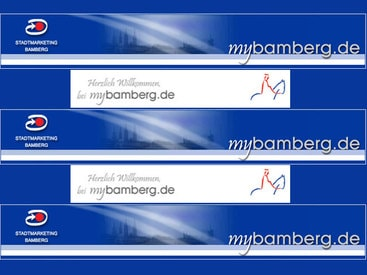 Stadtmarketing Bamberg e.V.