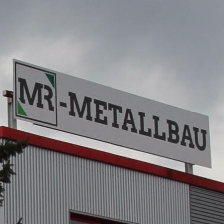 MR Metallbau