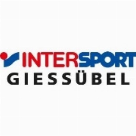 Intersport Giessübel