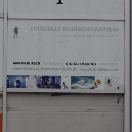 MB-Fotodesign