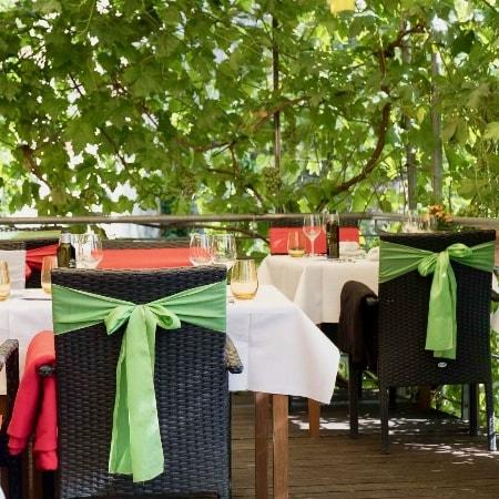11. Juli 2020 Wine & Dine Dötzer`s Sommer-Event