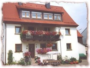 Ferienhof Stenglein