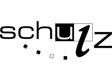 Logo Werbegrafik Schulz