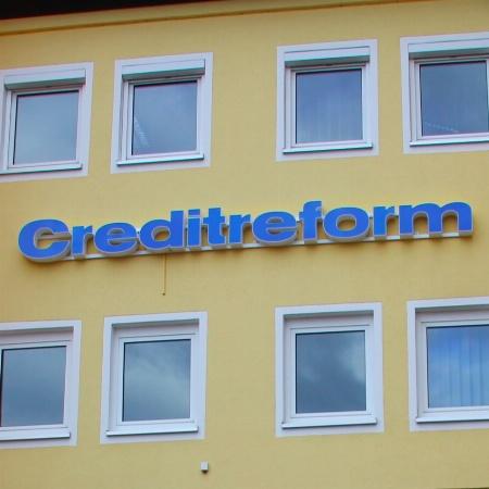 Creditreform Bayreuth