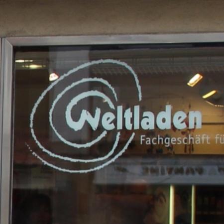 Weltladen Bayreuth