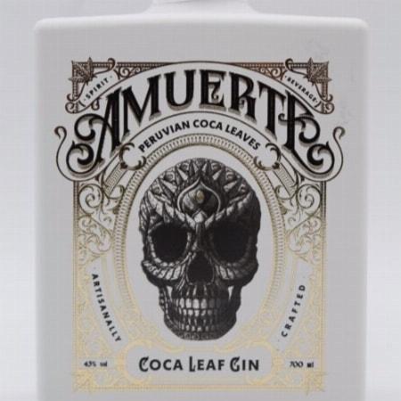 Wir haben unser Gin-Angebot erweitert