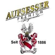 Logo Brauereigasthof Rothenbach