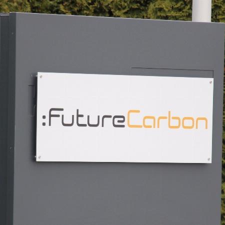 FutureCarbon