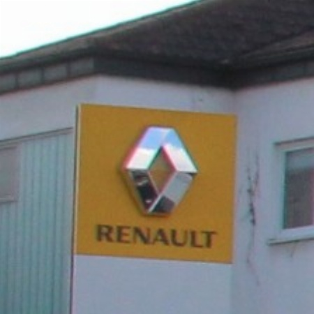 Autohaus Wedlich