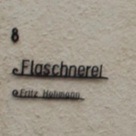 Fritz Hohmann Installation e.K.