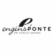 Logo Engins Ponte