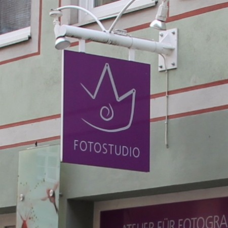 Atelier für Fotografie Andrea Forster