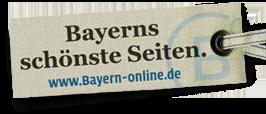 Bayern-online