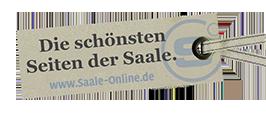 Saale-online